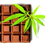 The very best edibles you can buy