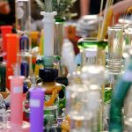 Bongs you can buy that are hard to break