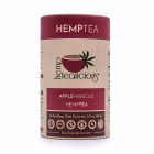 Pure Hemp Botanicals Tea
