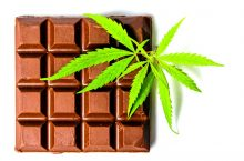 The 5 Best Edibles of 2020 So Far