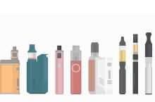 The 5 Best Portable Dry Herb Vaporizers