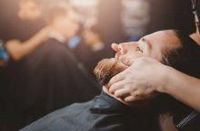 Everything You Need To Know About CBD Beard Oils