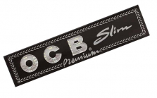 OCB Rolling Papers King Size Papers